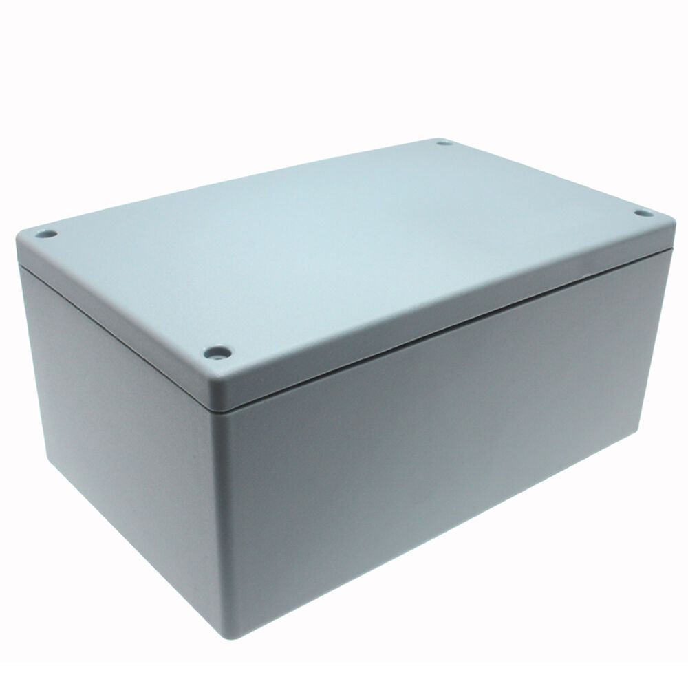 project enclosure box Serpac electronic enclosures - homepage serpac - standard or customized plastic watertight cases for your project all ip67, ip68 and nema enclosures can be customized and modified to fit your design.