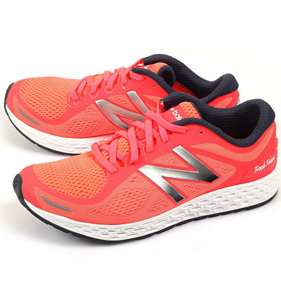 Women S Fresh Foam V Running Shoe