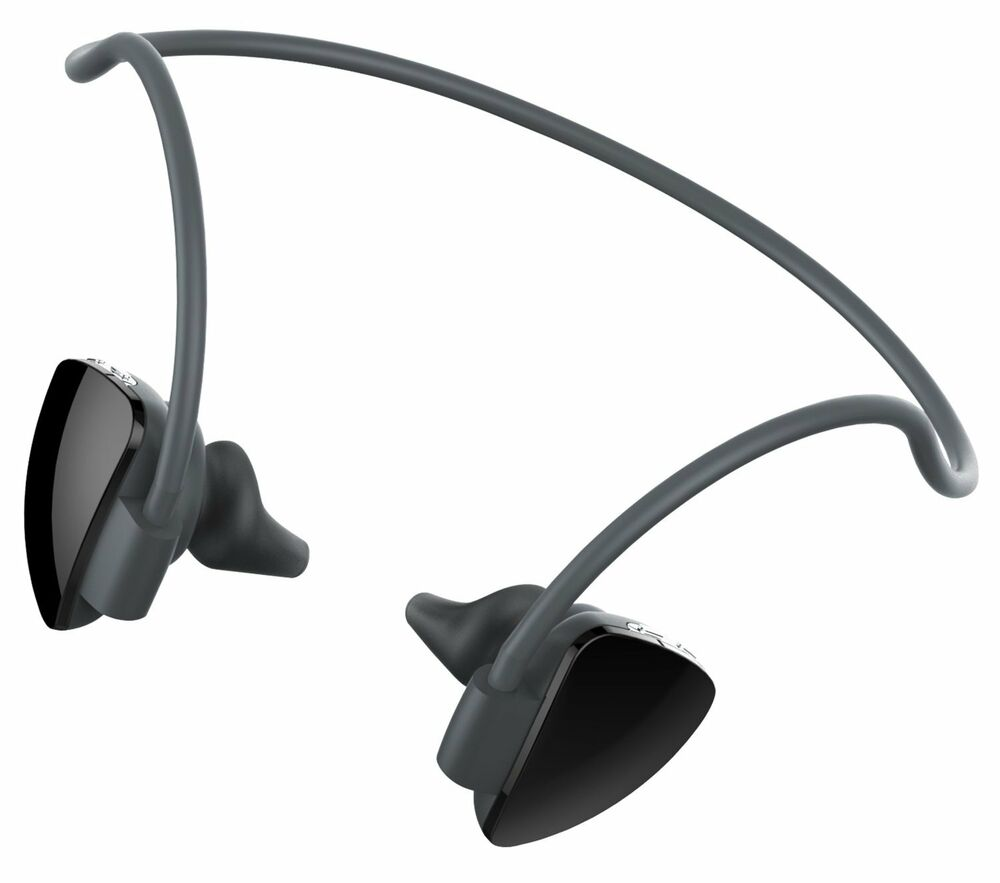 Bluetooth earphones black - new bluetooth earphones