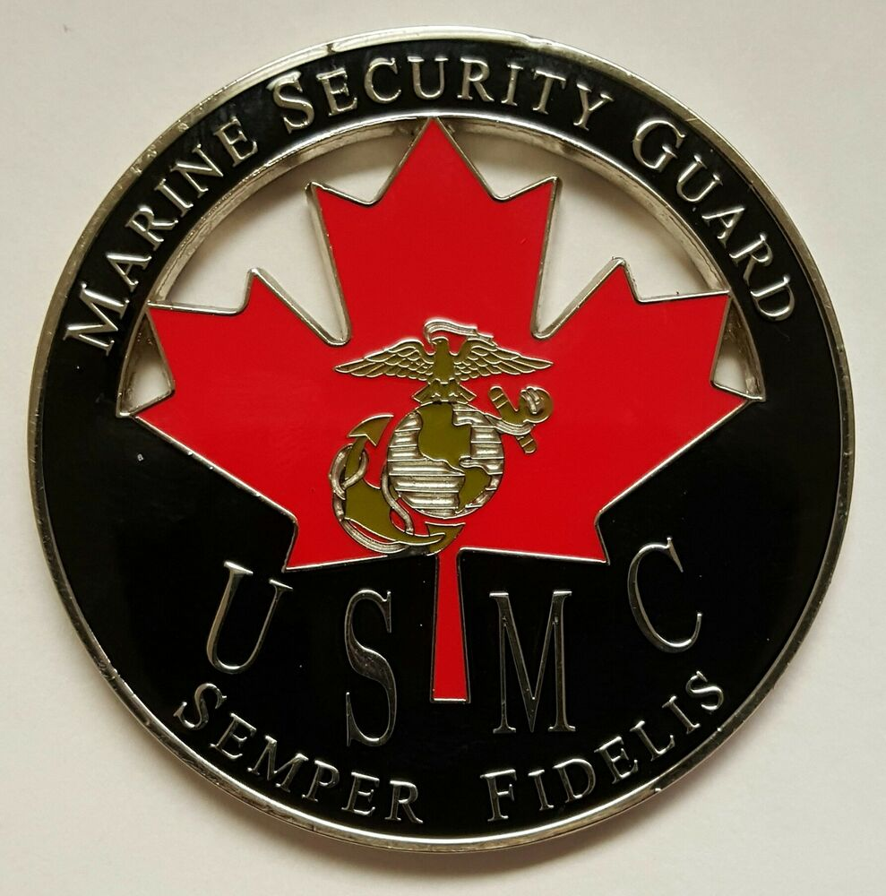 Ottawa (KS) United States  city pictures gallery : United States Marine Corps MSG Det Ottawa Ontario Canada State Dept ...