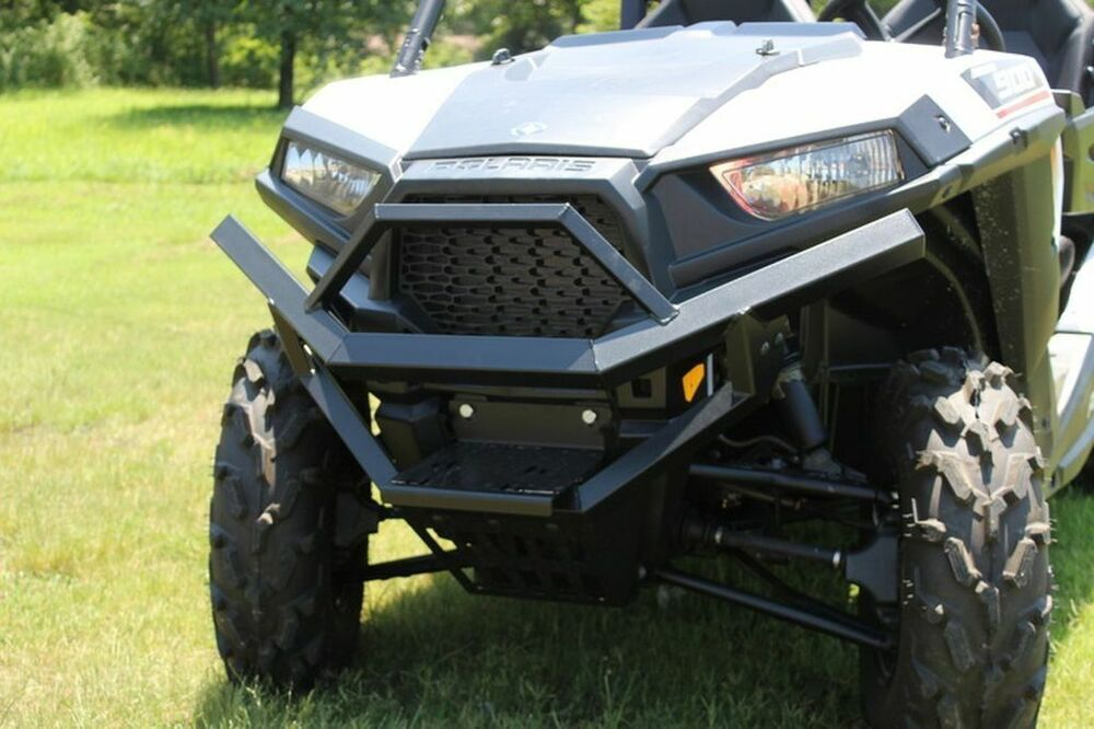 Polaris Rzr 900 900s 900xc Trail 2015 2016 Custom Front