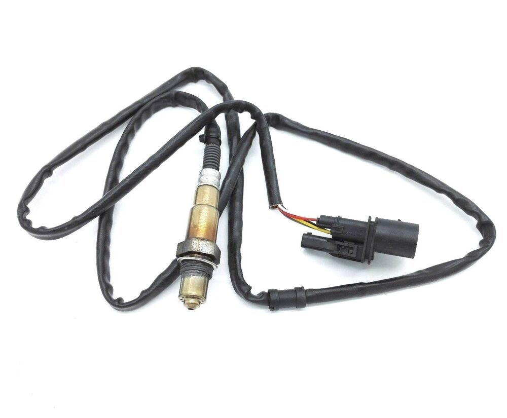 Find great deals on eBay for audi a4 lambda sensor. Shop with confidence.