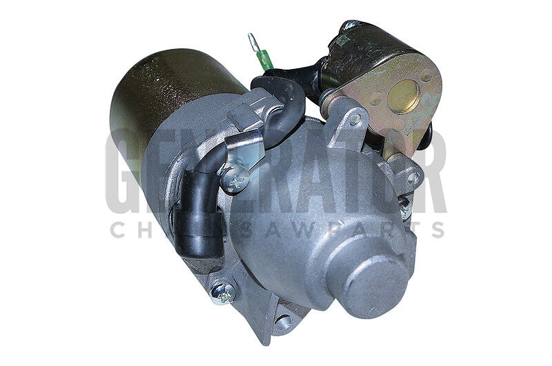 Electric Starter Harbor Freight Hydrostar 98444 98445