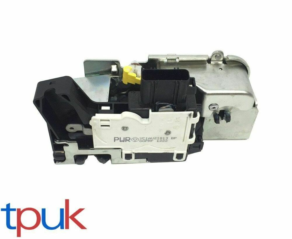 Ford Mustang Wiring Diagram On 86 Ford F 250 Fuel Pump Relay Location