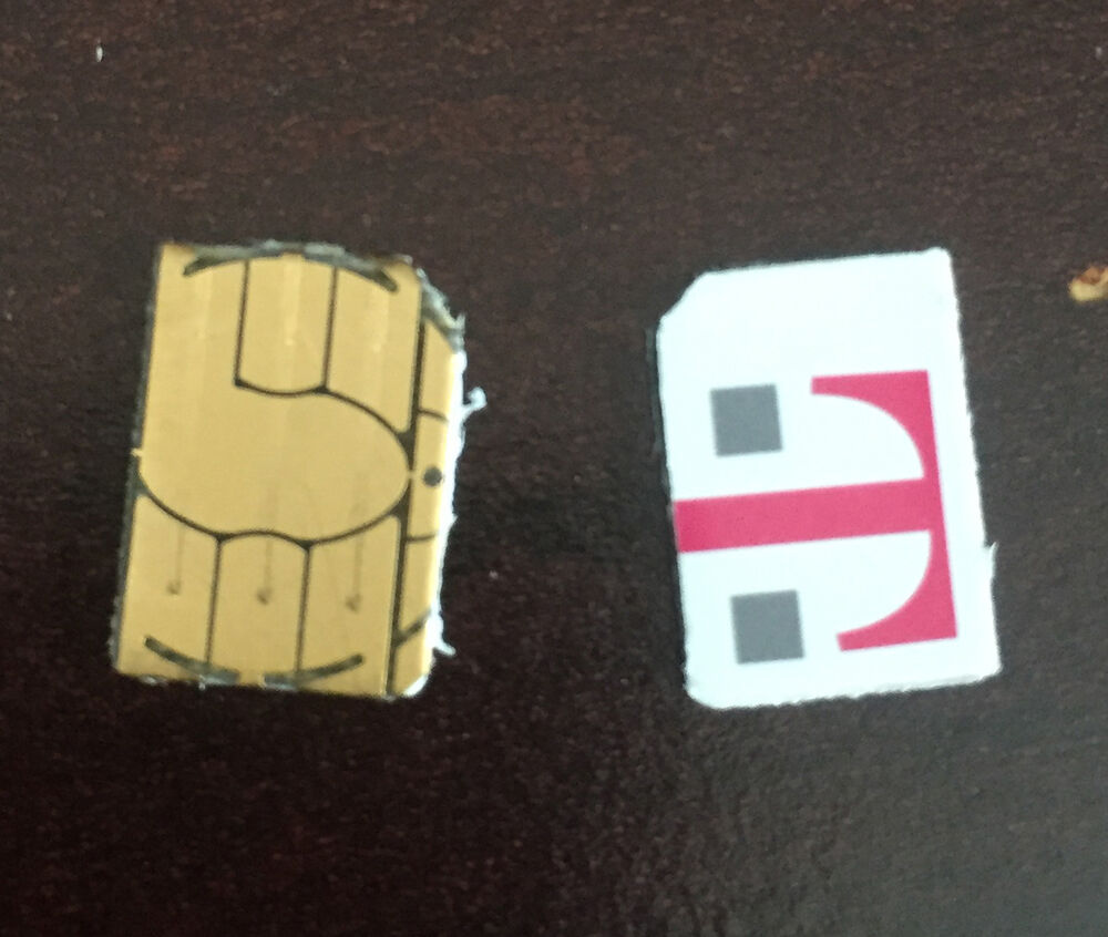 t mobile usa sim card to bypass activation lock on iphone 3 4 5 5c 5s 6 6 6s ebay. Black Bedroom Furniture Sets. Home Design Ideas