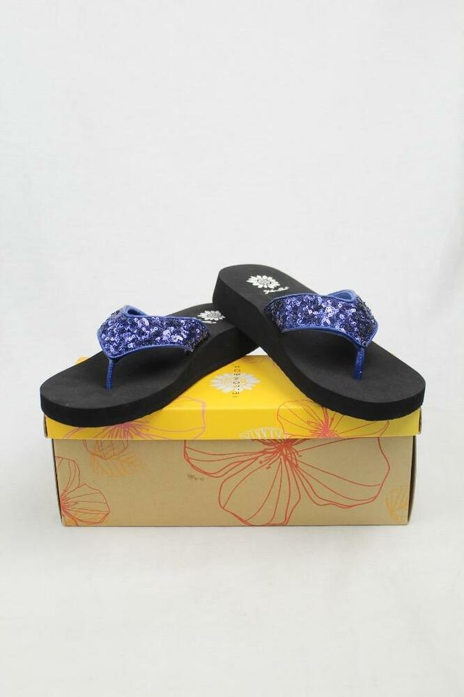 Where Can You Buy Yellow Box Shoes