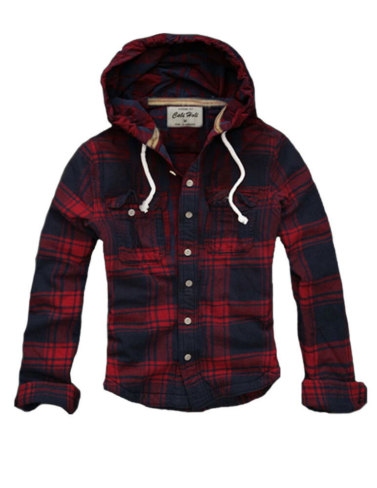 Shop women's flannel shirts on sale at Eddie Bauer, a legend in American sportswear. Explore our latest selection of flannel shirts for women. % satisfaction guaranteed since Women's Stine's Favorite Flannel Hooded Shirt Jacket $$ $$