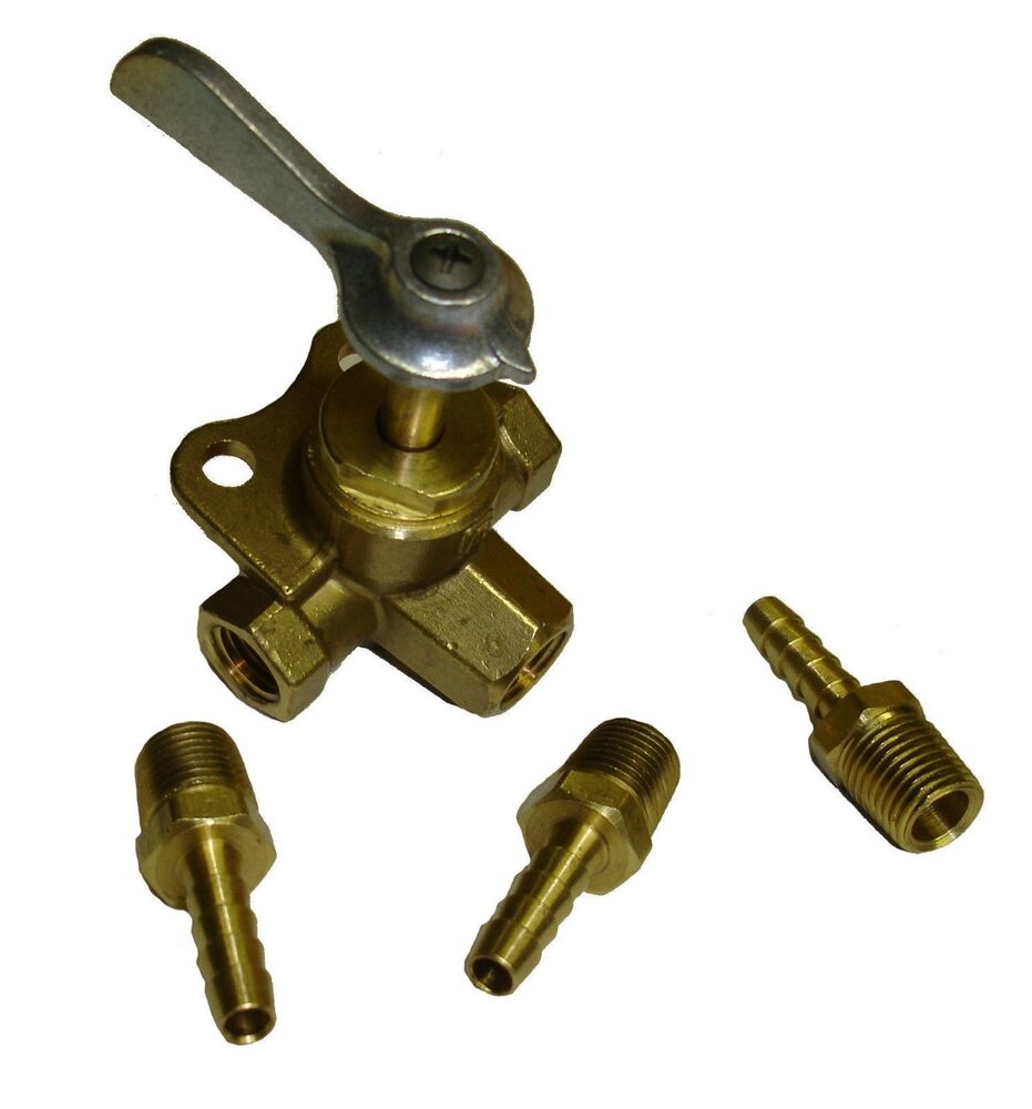 Fuelselectorvalve as well Chevy Truck Dual Tank Fuel Wiring Diagram as well Pollak Fuel Valve Switch as well 1e9pf Ford F150 5 0l Tanks Book Saids Selector Built Fuel Pump as well Fuel valves. on fuel tank selector valve
