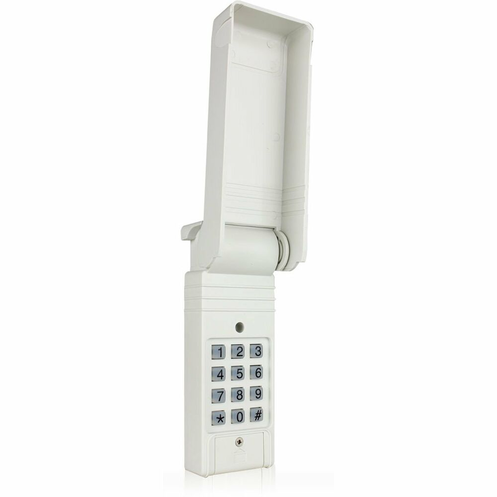 Skylink 89 Universal Garage Door Opener Keypad Entry