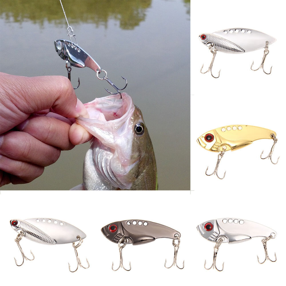 how to draw a fishing lure