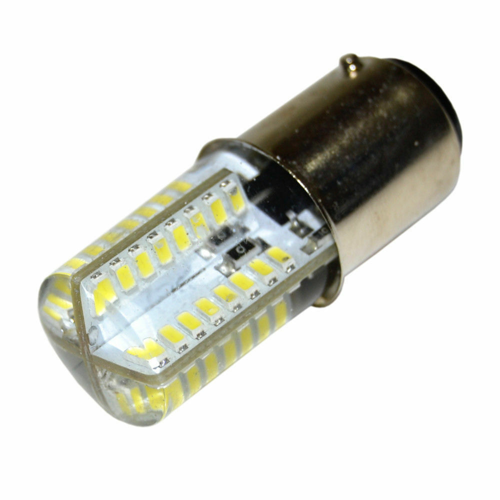led sewing machine bulb