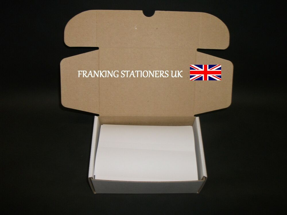 It is an image of Stupendous Neopost Labels Franking Machine