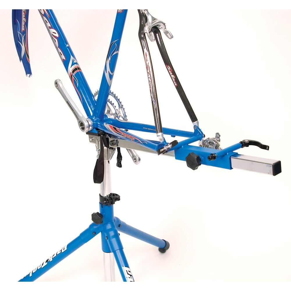 Park Tool Prs 20 Fork Mount Professional Race Stand