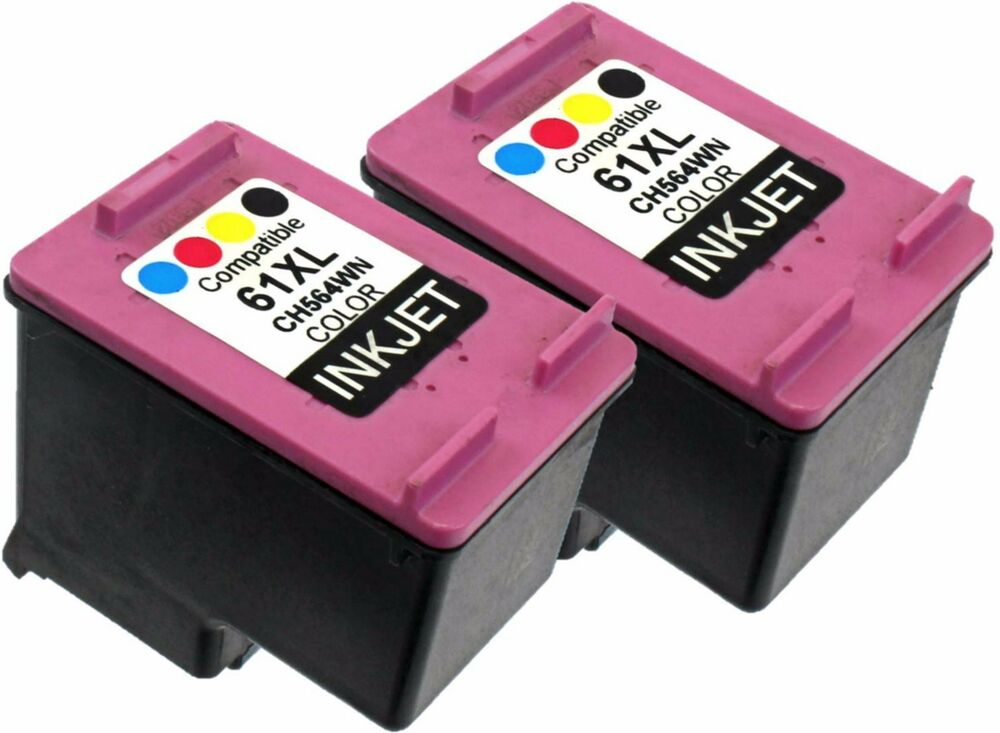 how to change ink hp envy 4502