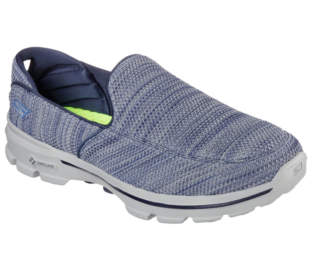 9a4e9e55fe8 Buy skechers shoes for men   OFF72% Discounted