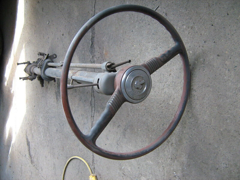 S L on Used Pontiac Interior Parts For Sale Page