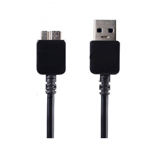 Usb 3 0 Cable For Wd Elements My Passport Ultra Portable