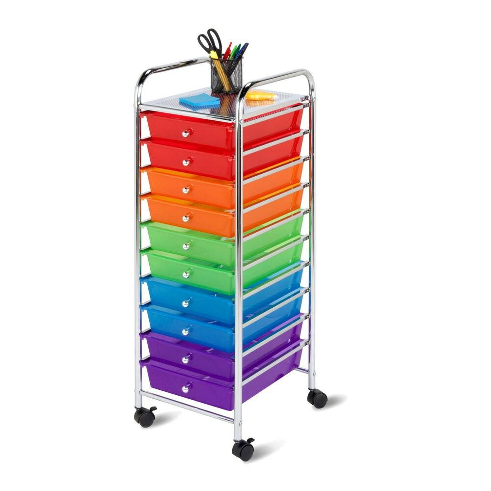 10468325 additionally Rolling Cart Organizer Cover as well 281564826475 besides Red Ss Rod likewise Stcc500 Mechanics Tool Cart Trolley Workstation. on 10 drawer rolling cart