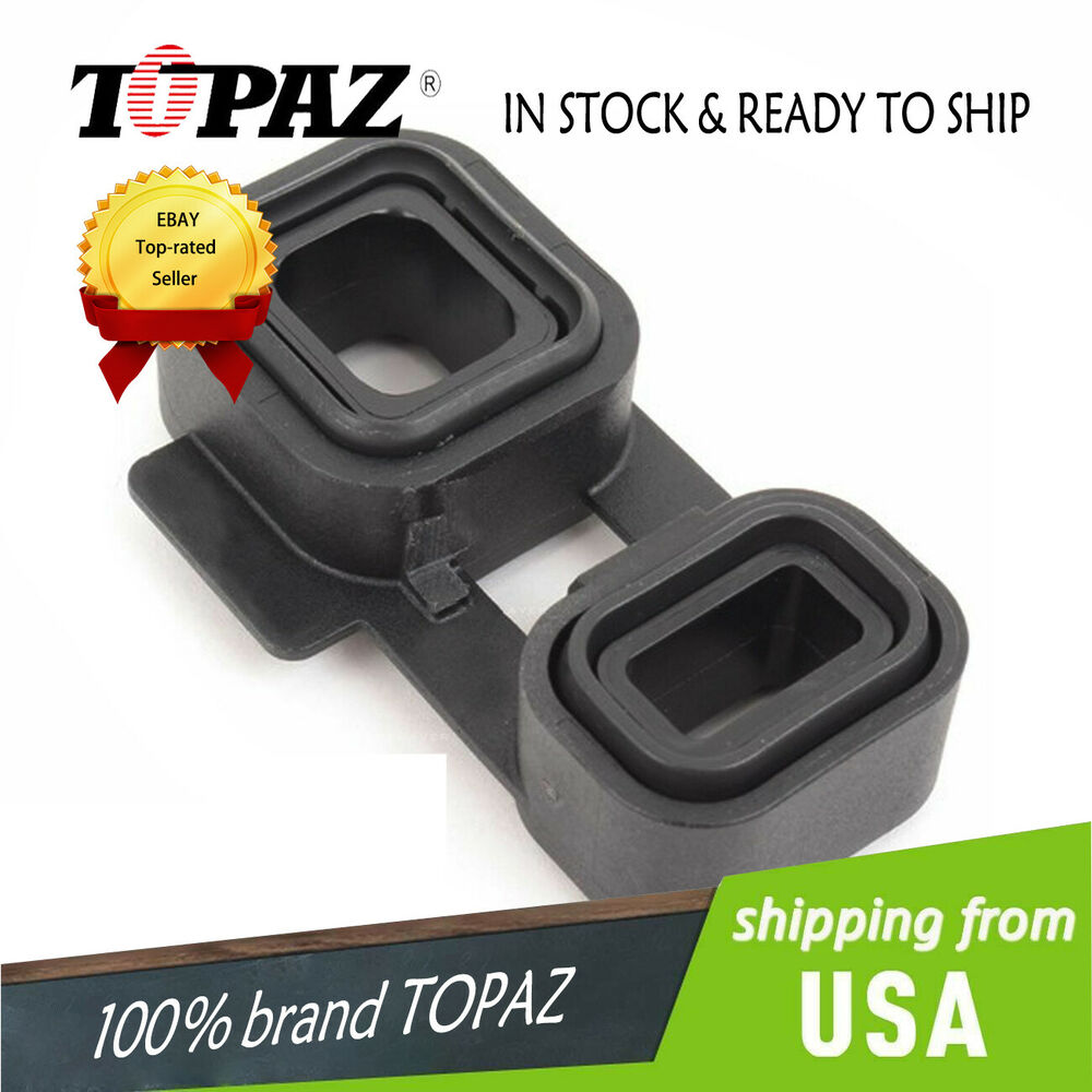 Oem Zf 6hp26 6hp28 Valve Body Vb Adapter Seal Bmw Ford