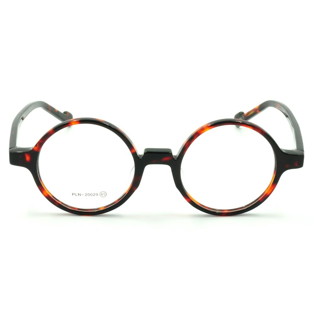 S Fashion Glasses