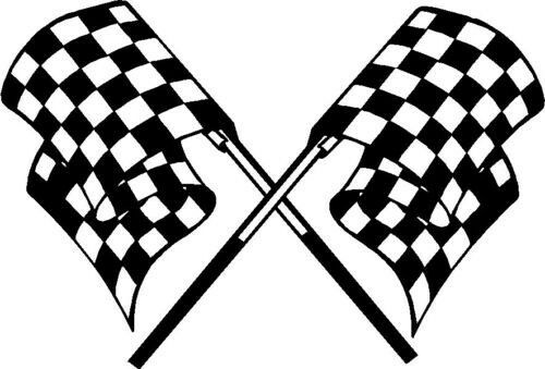 161374502376 likewise Drag Racing Clip Art further Rt 029 also 272191232147 furthermore 305 Sticker Honda Racing Gauche. on race car vinyl graphics