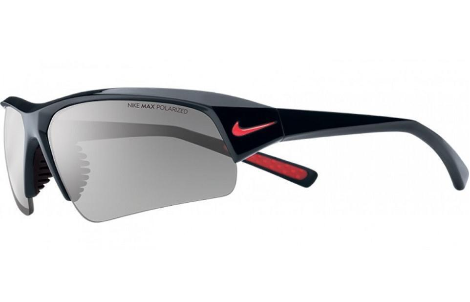 Nike Polarized Skylon Ace Pro P EV0686 006 Max Optics Men ...
