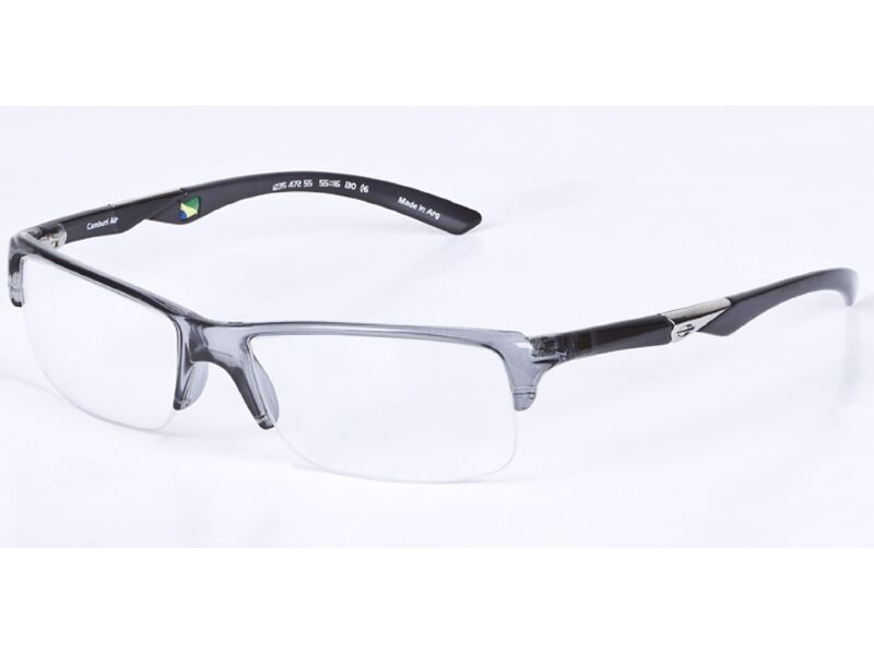 nib mormaii camburi air eye glasses optical eyeglass frame