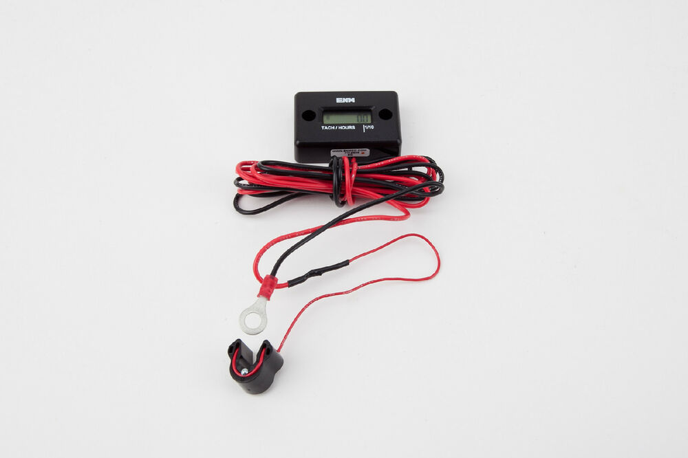 Honda Atv Hour Meter : Honda hour meter and rpm for eu i generators