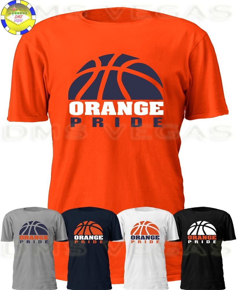 d30715b5c Syracuse Basketball Jersey T Shirts - DREAMWORKS