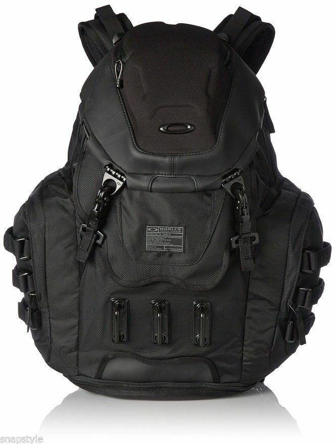 oakley kitchen sink backpack best price oakley kitchen sink backpack india louisiana brigade 8970