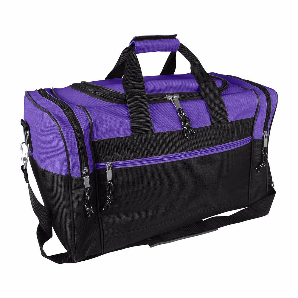 Lastest Bags For Women  Nike Brasilia Small Duffel Bag  My Choes