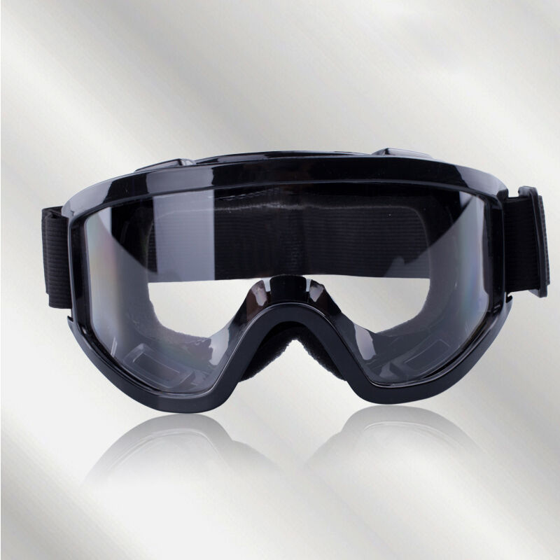 Airsoft Goggles For Glasses
