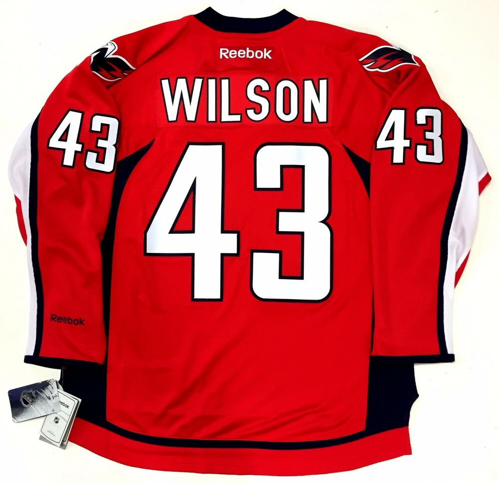 Tom Jersey Tom Wilson Jersey Wilson Cheap Cheap dbaabfbbeffd|2019 NFL Season Preview