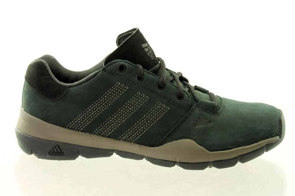 promo code 1508d 43fd5 adidas Anzit DLX M18556 Mens Trainers~Outdoor~UK 6 ONLY~B5