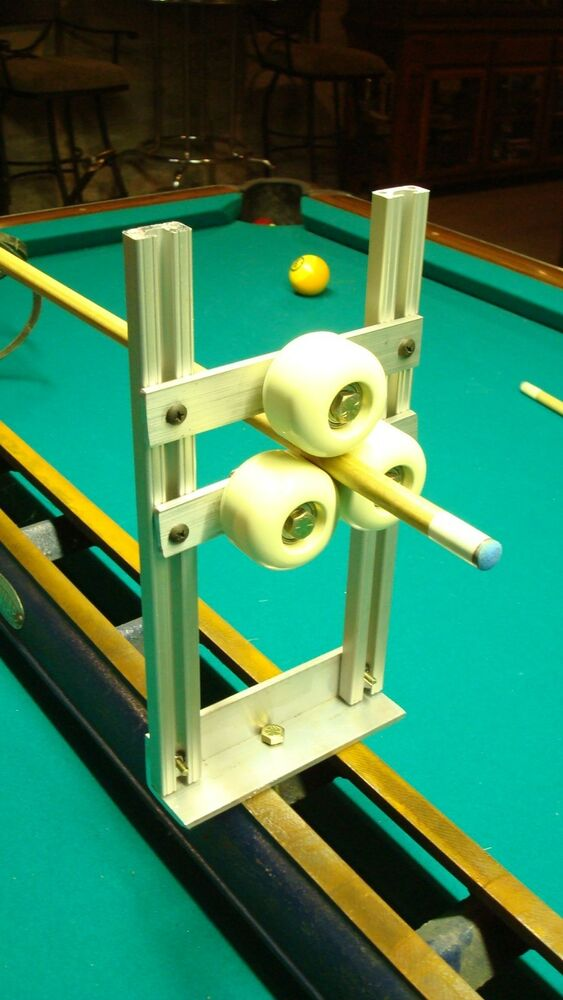 Lathe Roller Steady Rest 12 Inch Swing Model For Turning