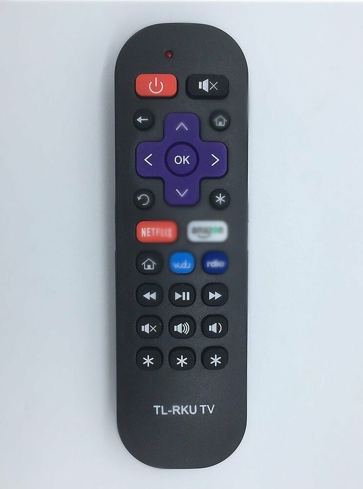 rc remotes with 272209105549 on Loewe Original Fernbedienung Loewe Rc4 likewise P 5591 Discontinued Marantz Rc5400 Remote Control additionally  together with Product product id 82 furthermore Dynex 6010700101 Remote Control.