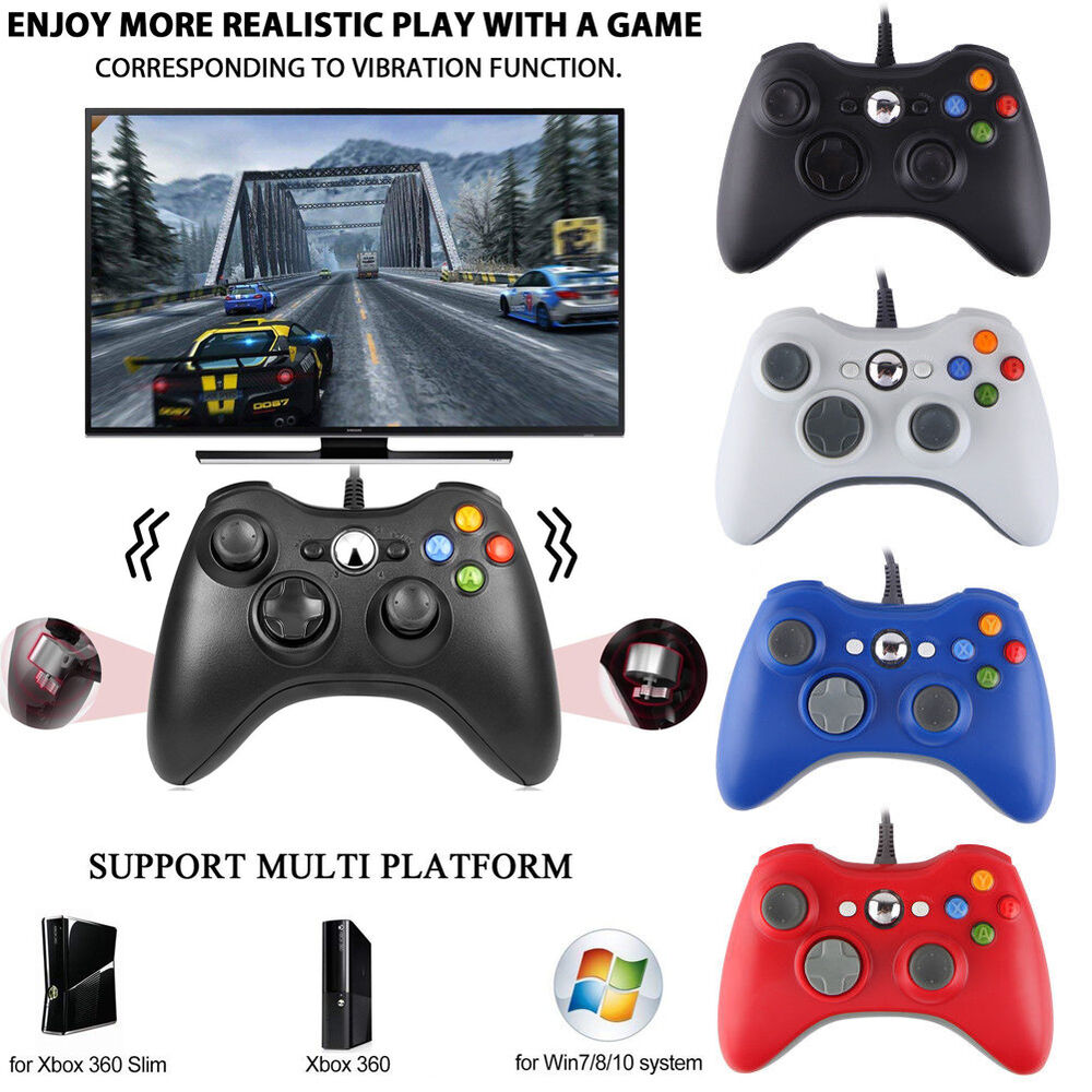 10 PC Games That Play Better With A Controller   Game Rant