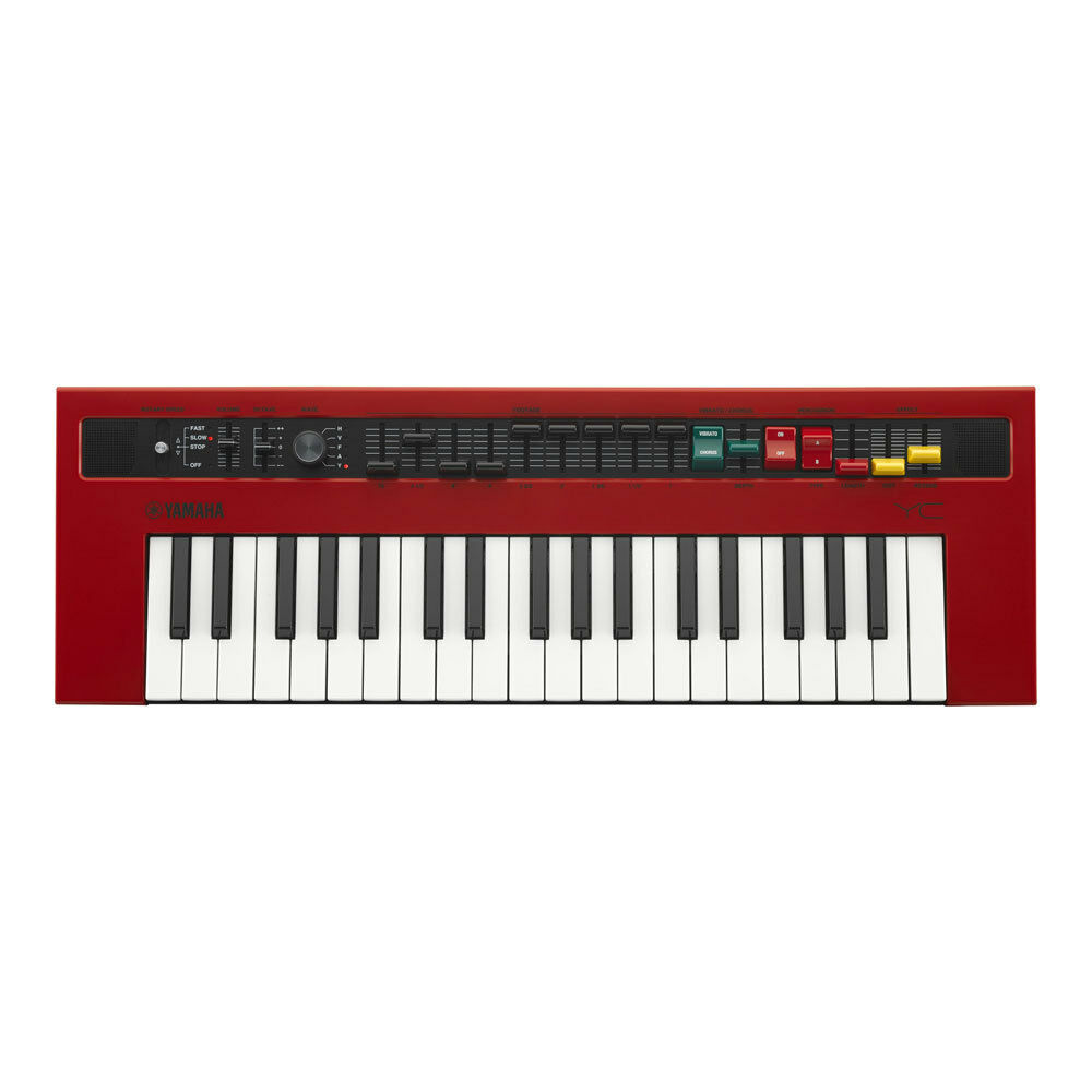 Have One To Sell Sell Now Yamaha Cp
