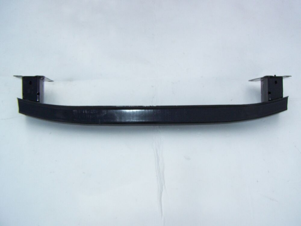 Vw Jetta Truck >> 2011-2015 VW Jetta OEM Rear Bumper Reinforcement Bar ...