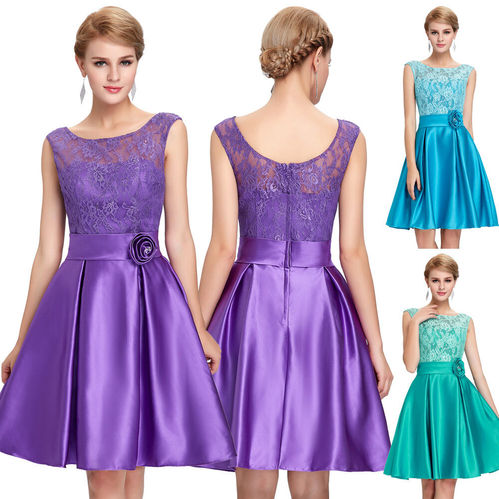 teens short formal bridesmaid homecoming bridesmaid party gowns dress