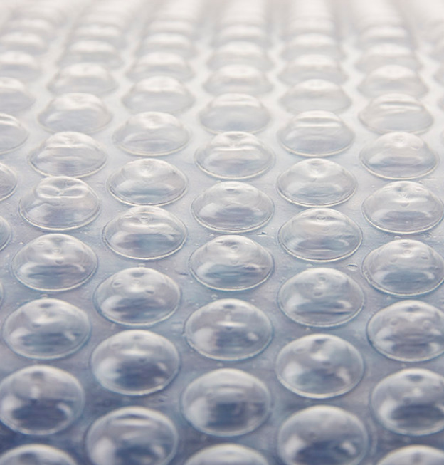 21 Round Above Ground Swimming Pool Solar Cover Blanket