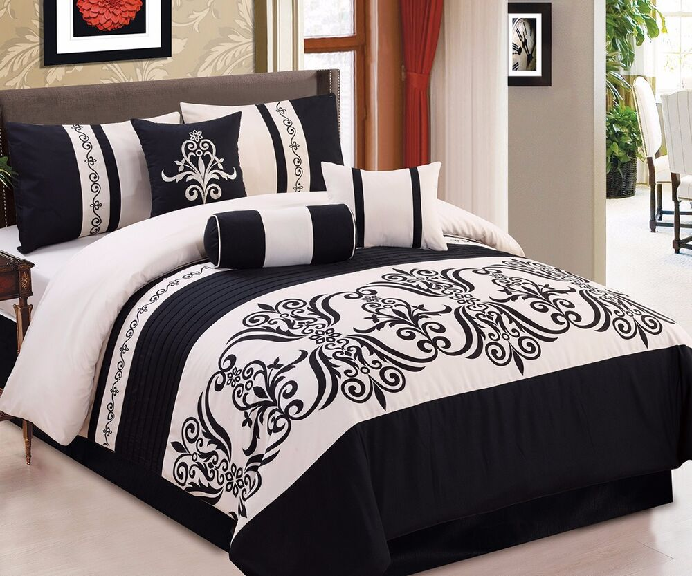 Quilted Bed Sets Uk