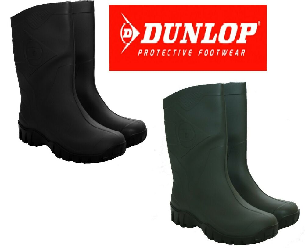 Mens wide rubber boots 28 images mens dunlop wide calf for Women s ice fishing boots