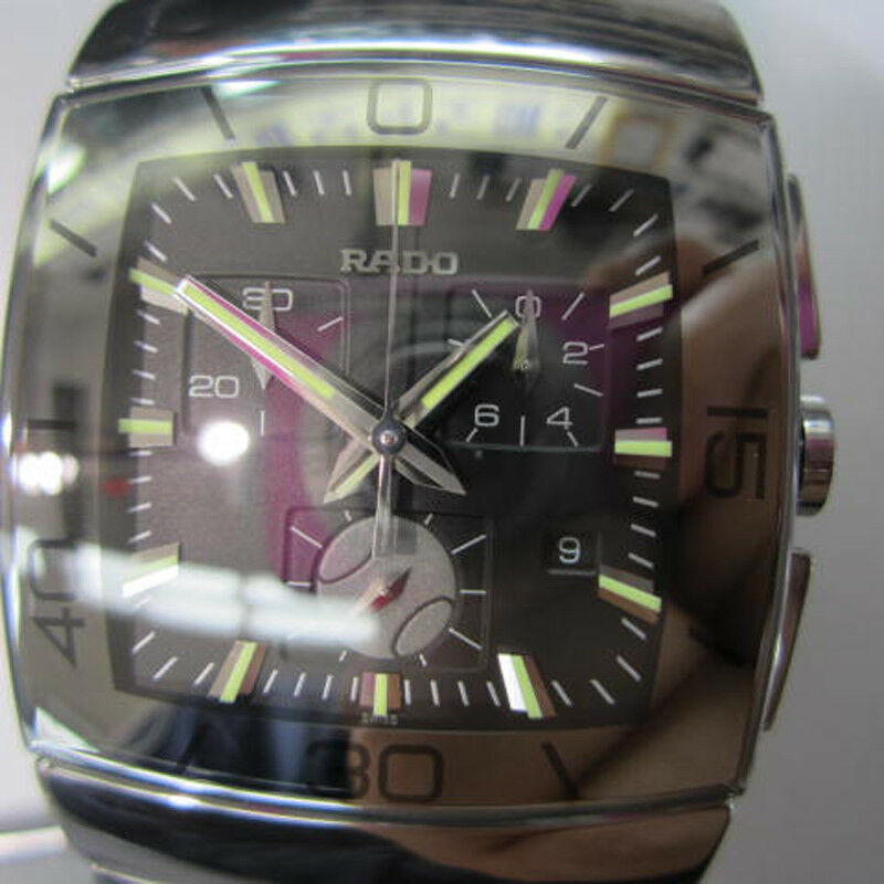 Часы rado jubile swiss 12002813 цена