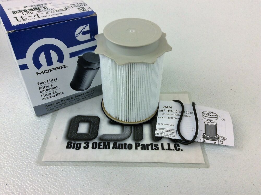 2013 2014 2015 2016 ram 6 7l diesel cummins fuel filter. Black Bedroom Furniture Sets. Home Design Ideas