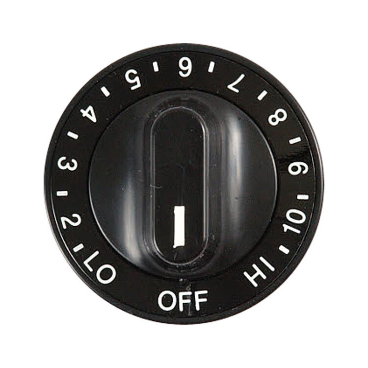 Genuine W10116766 Jenn Air Cooktop Knob Switch Ebay