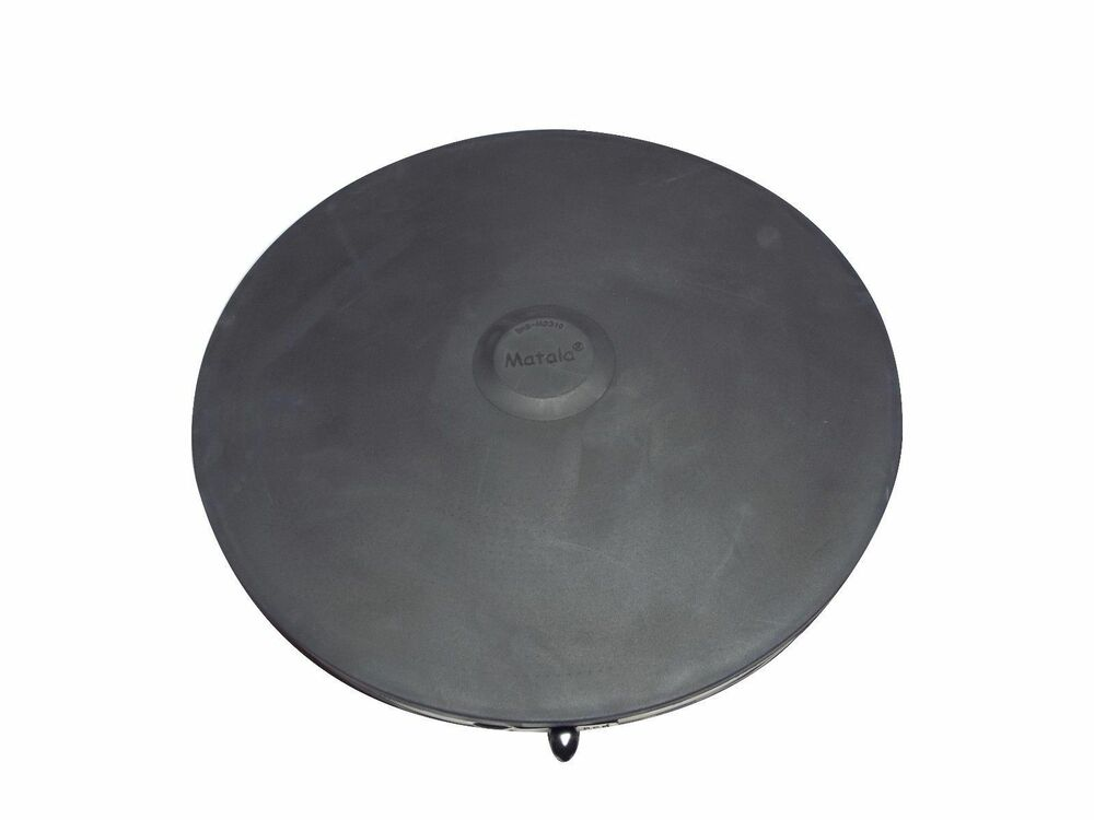 rubber membrane 12 air diffuser aerator round replacement. Black Bedroom Furniture Sets. Home Design Ideas