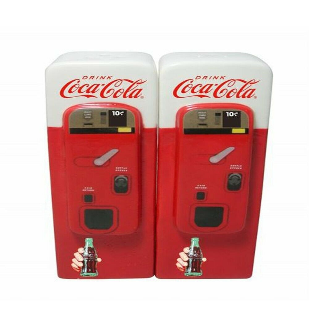 Lighted Kitchen Signs: Retro Drink Coca Cola Coke 3D LED Lighted Sign Collectible