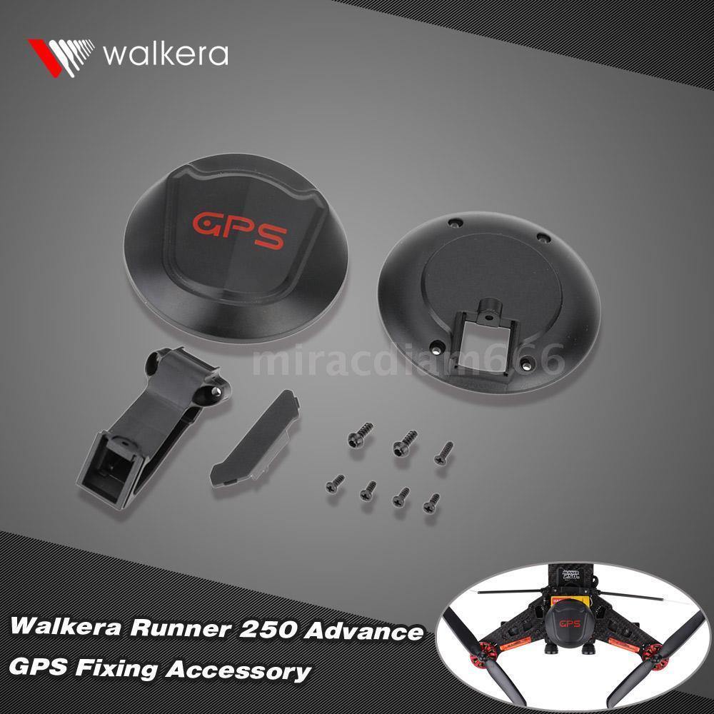 Original Walkera Runner 250 Advance Gps Fixing Accessory 250r Z 06 G1f9 603981967739 Ebay