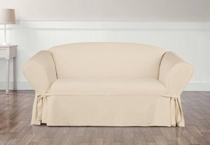 Buy Sure Fit Couch Covers